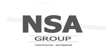 NSA GROUP